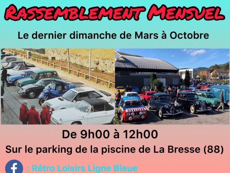(88)Rassemblement Mensuel Club Rétro Loisirs à La Bresse - Page 11 I2823114