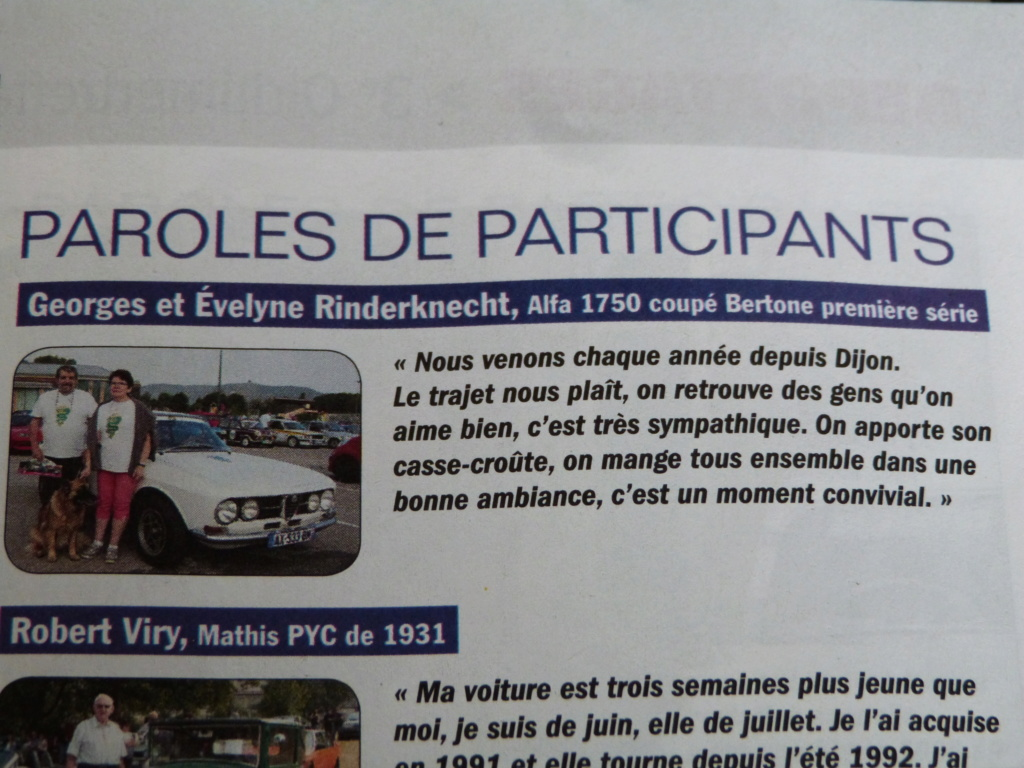 (88 [18/08/ 2019] Benediction vehicules anciens Haut du Tot - Page 3 Jojo_010