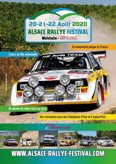 (67)[20/21/22/08/20]Alsace Rallye Festival (Reporté) Ob_e8c10