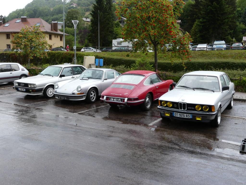 (88)Rassemblement Mensuel Club Rétro Loisirs à La Bresse - Page 13 P1000068