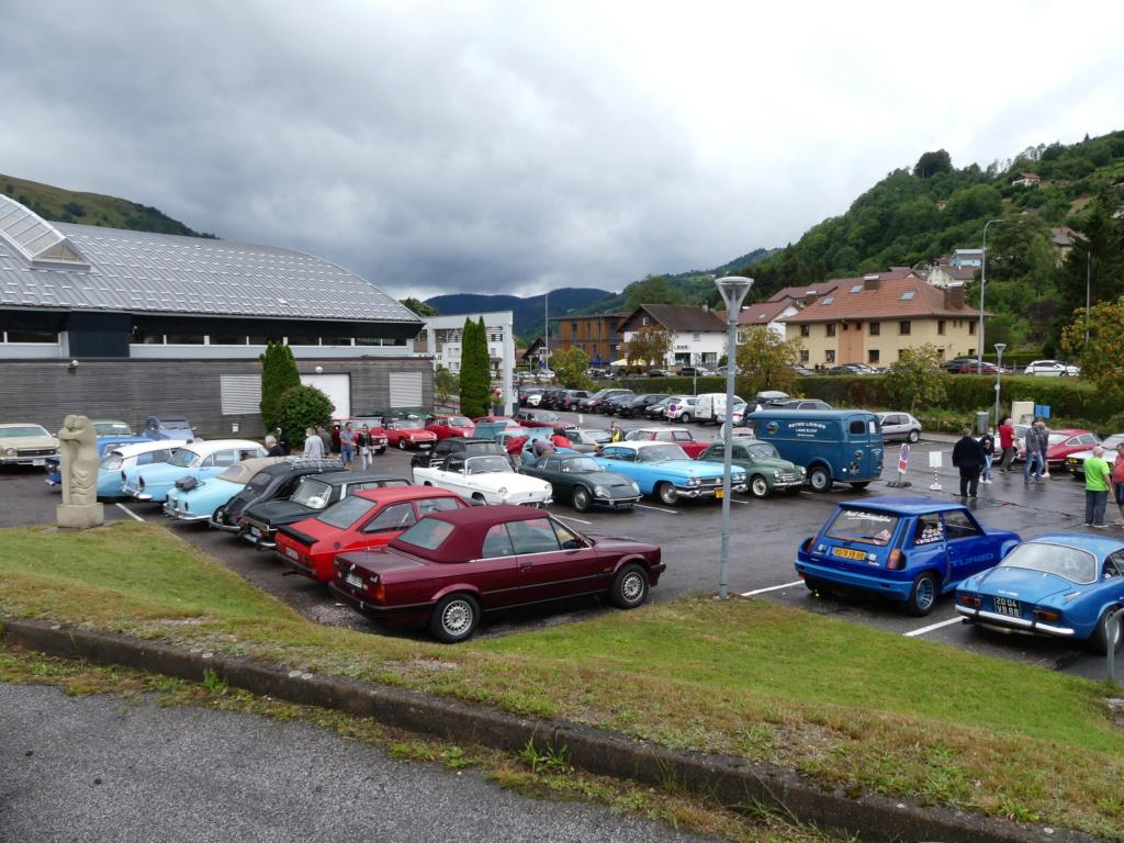 (88)Rassemblement Mensuel Club Rétro Loisirs à La Bresse - Page 13 P1000071