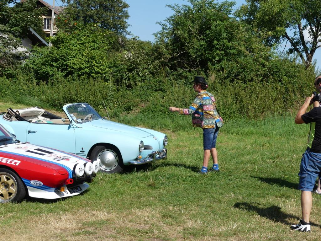 (88)[16/08/20] Benediction des vieilles autos au Haut du Tot P1000112