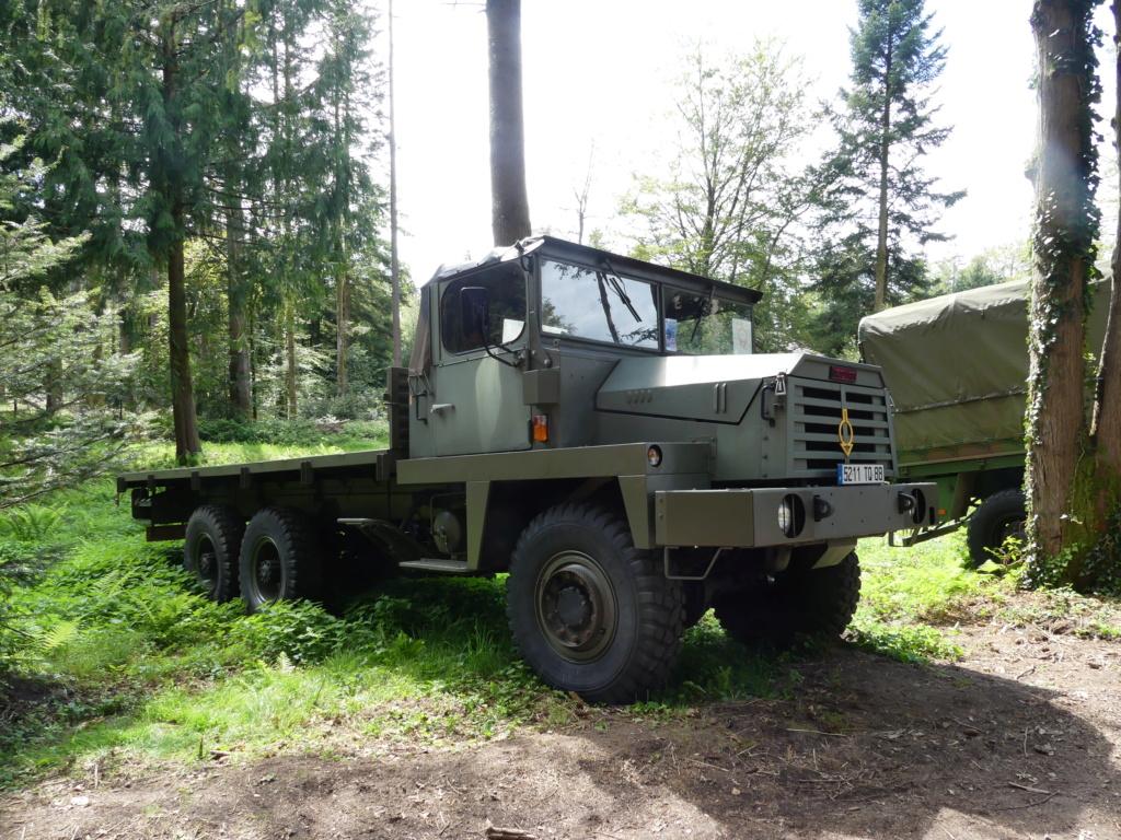 (88)[31/07/01/08/21] 2eme exposition vieux camions P1000166