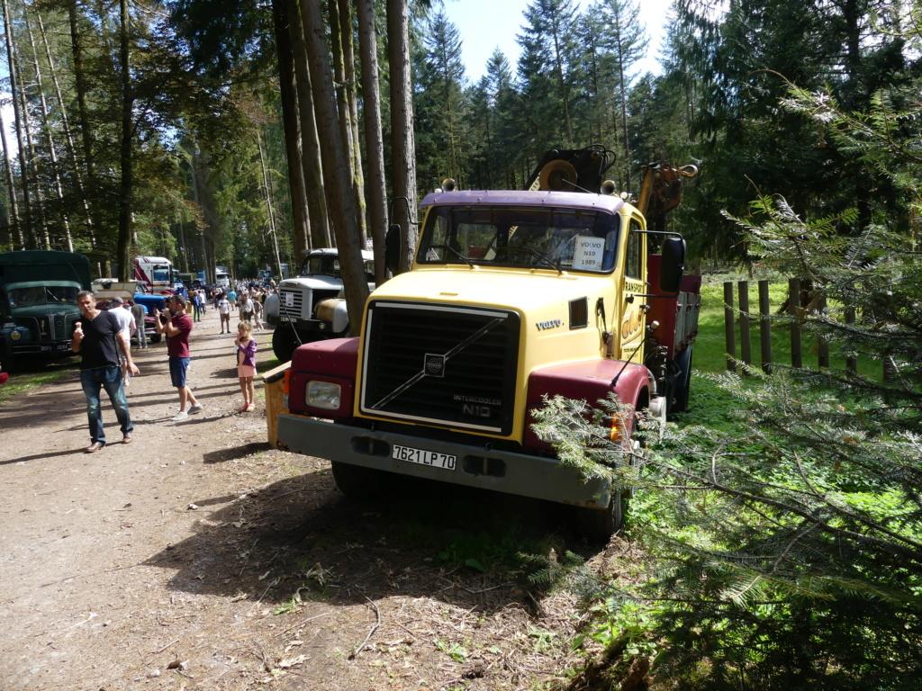 (88)[31/07/01/08/21] 2eme exposition vieux camions P1000169