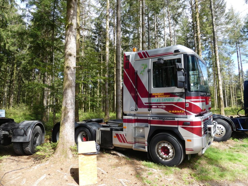 (88)[31/07/01/08/21] 2eme exposition vieux camions P1000297