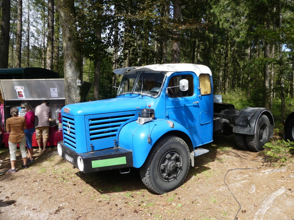 (88)[31/07/01/08/21] 2eme exposition vieux camions P1000298