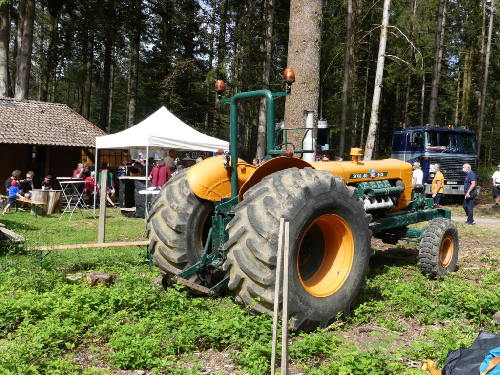 (88)[31/07/01/08/21] 2eme exposition vieux camions P1000301