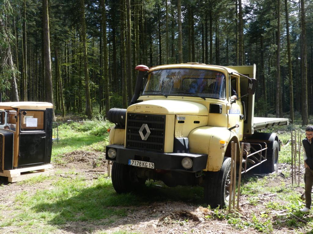 (88)[31/07/01/08/21] 2eme exposition vieux camions P1000302