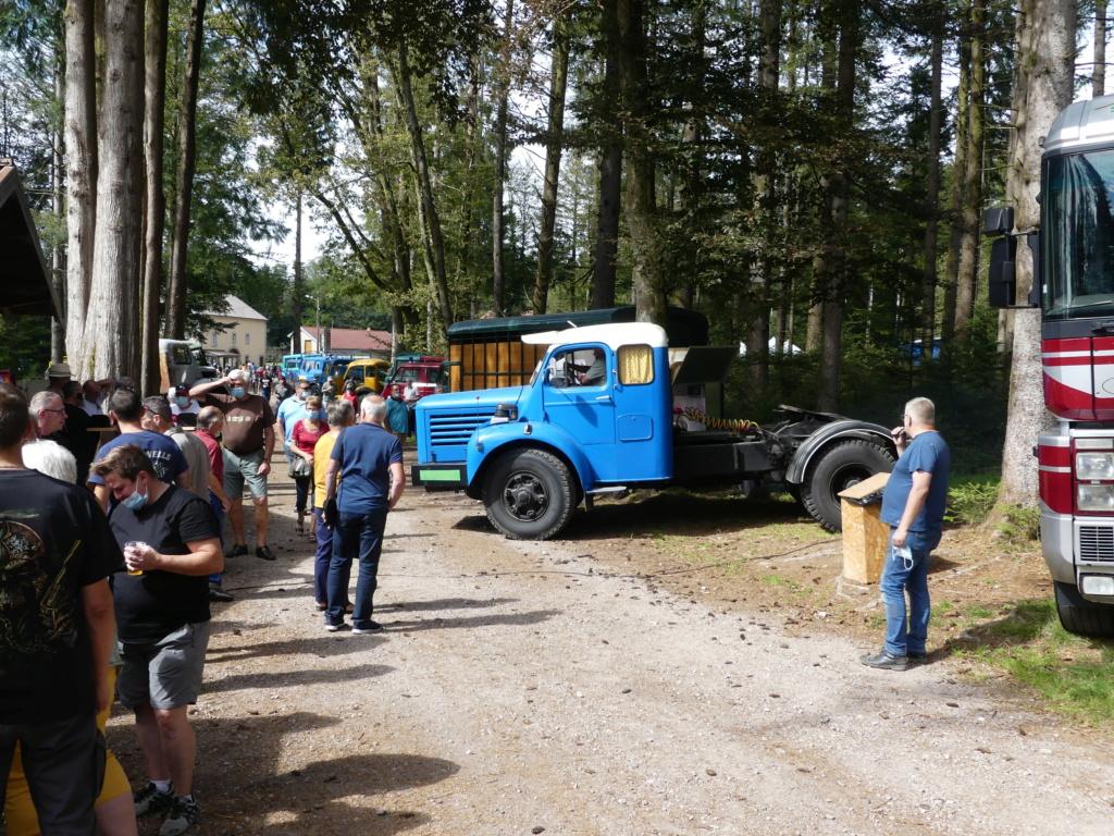 (88)[31/07/01/08/21] 2eme exposition vieux camions P1000303