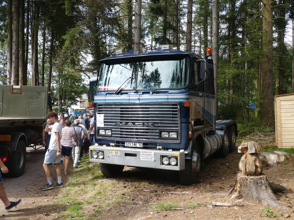 (88)[31/07/01/08/21] 2eme exposition vieux camions P1000304