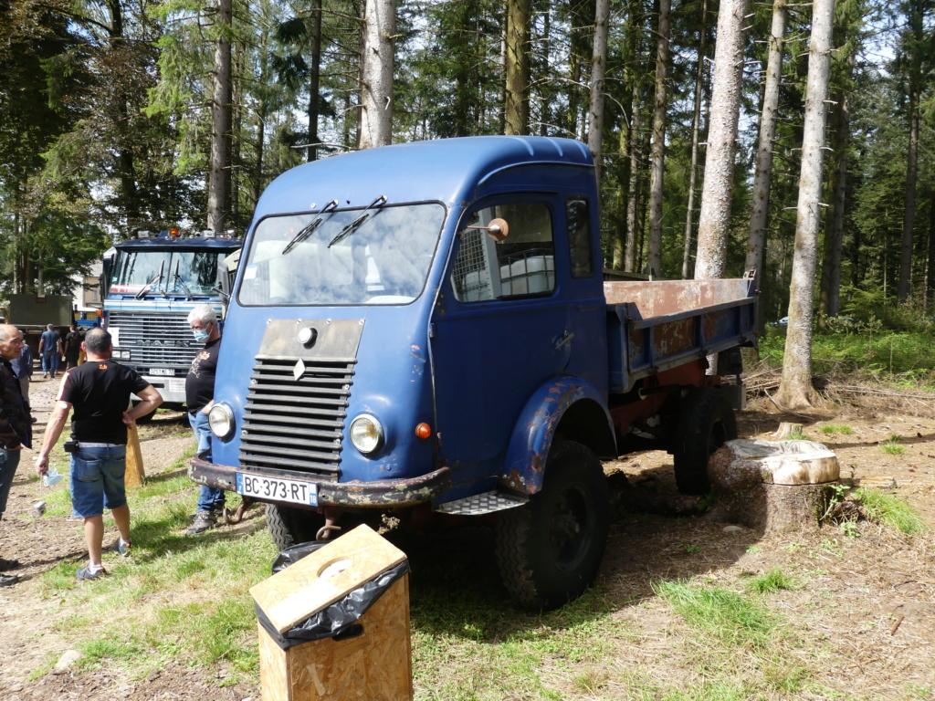 (88)[31/07/01/08/21] 2eme exposition vieux camions P1000307