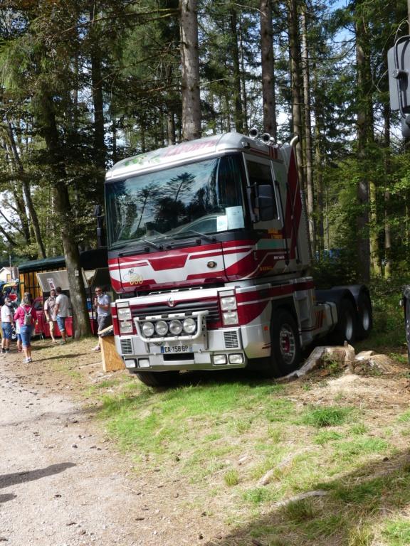 (88)[31/07/01/08/21] 2eme exposition vieux camions P1000401