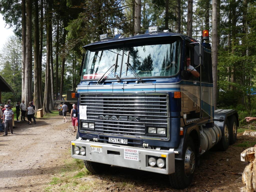 (88)[31/07/01/08/21] 2eme exposition vieux camions P1000402
