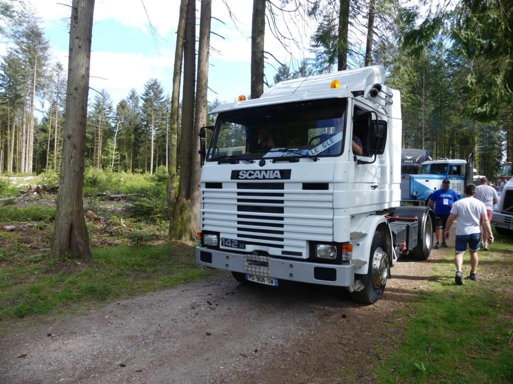(88)[31/07/01/08/21] 2eme exposition vieux camions P1000405