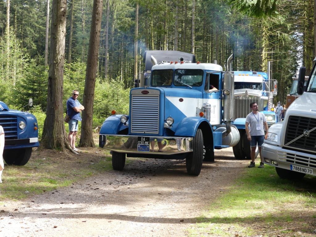 (88)[31/07/01/08/21] 2eme exposition vieux camions P1000406