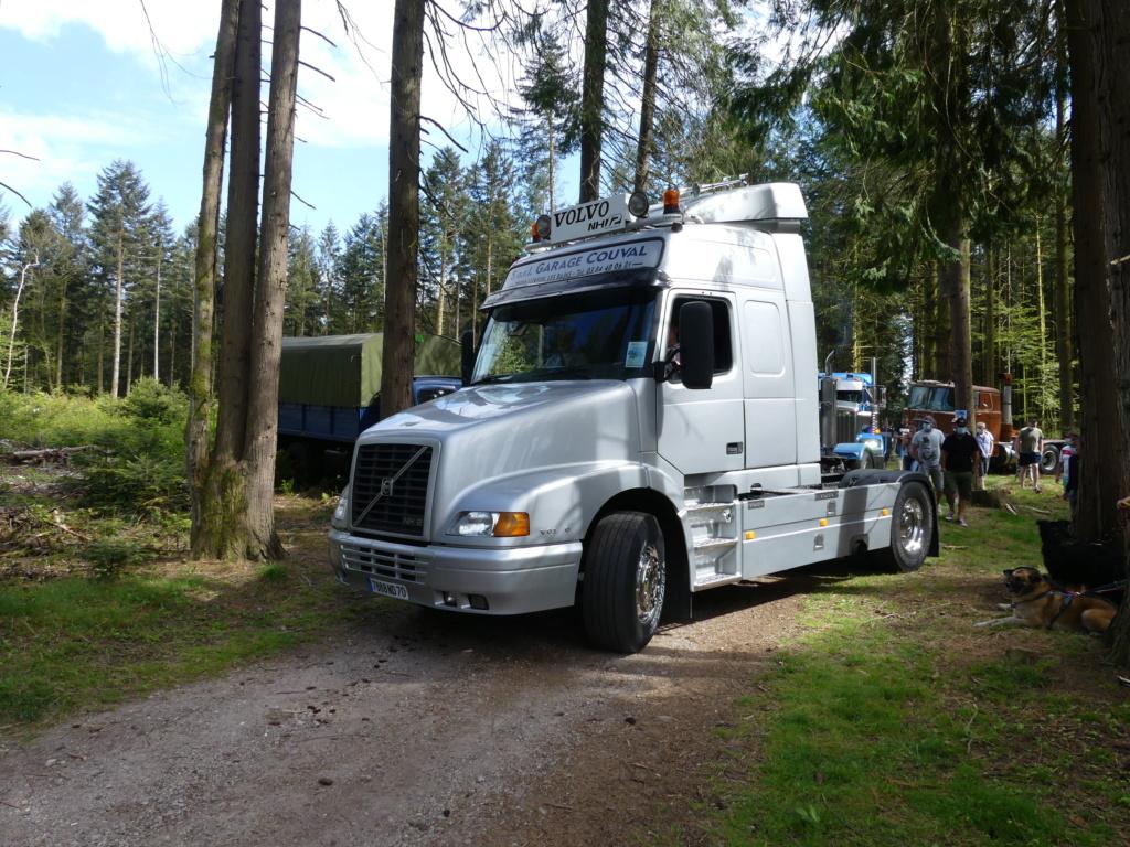 (88)[31/07/01/08/21] 2eme exposition vieux camions P1000407