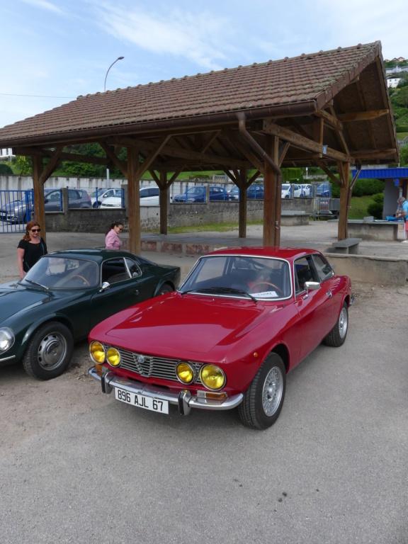 (88)Rassemblement Mensuel Club Rétro Loisirs à La Bresse - Page 15 P1000541