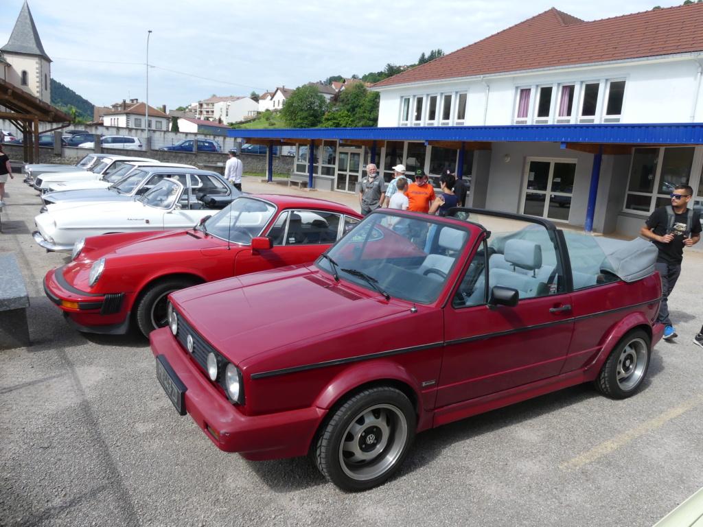 (88)Rassemblement Mensuel Club Rétro Loisirs à La Bresse - Page 15 P1000555