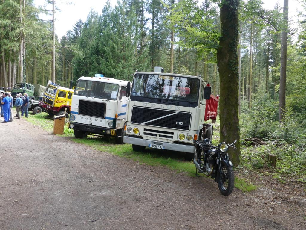 (88)[31/07/01/08/21] 2eme exposition vieux camions P1000692