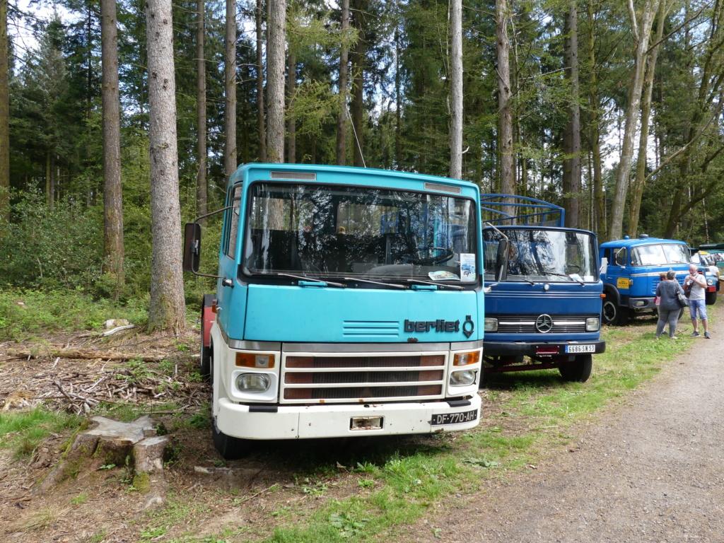 (88)[31/07/01/08/21] 2eme exposition vieux camions P1000693