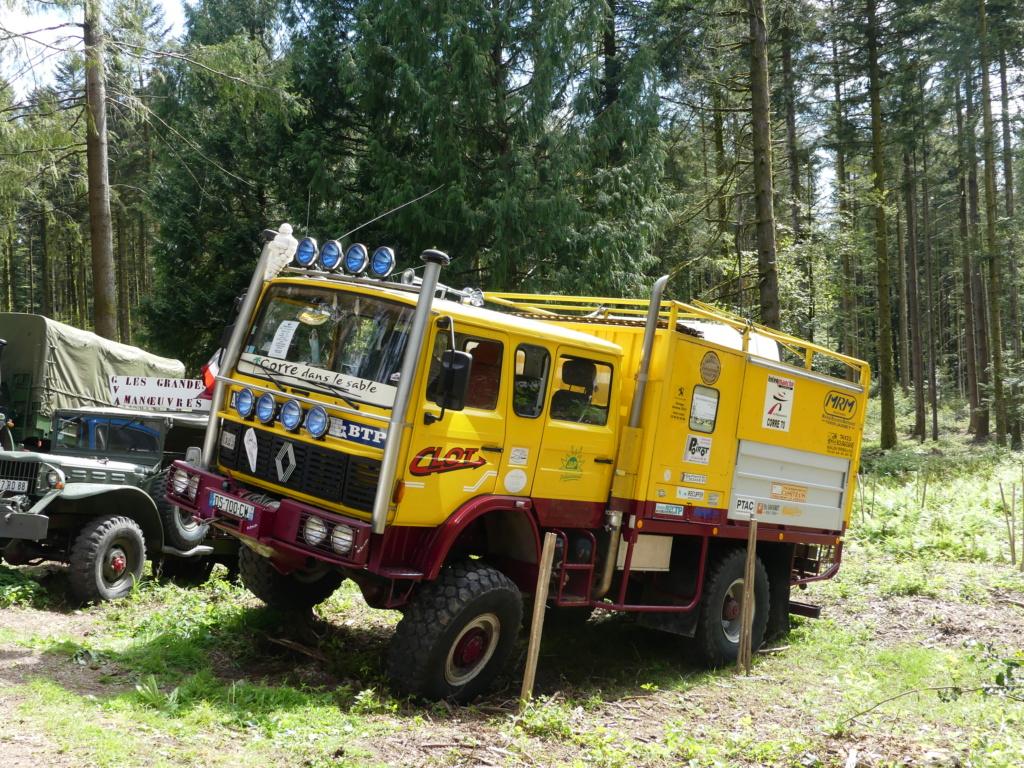 (88)[31/07/01/08/21] 2eme exposition vieux camions P1000694