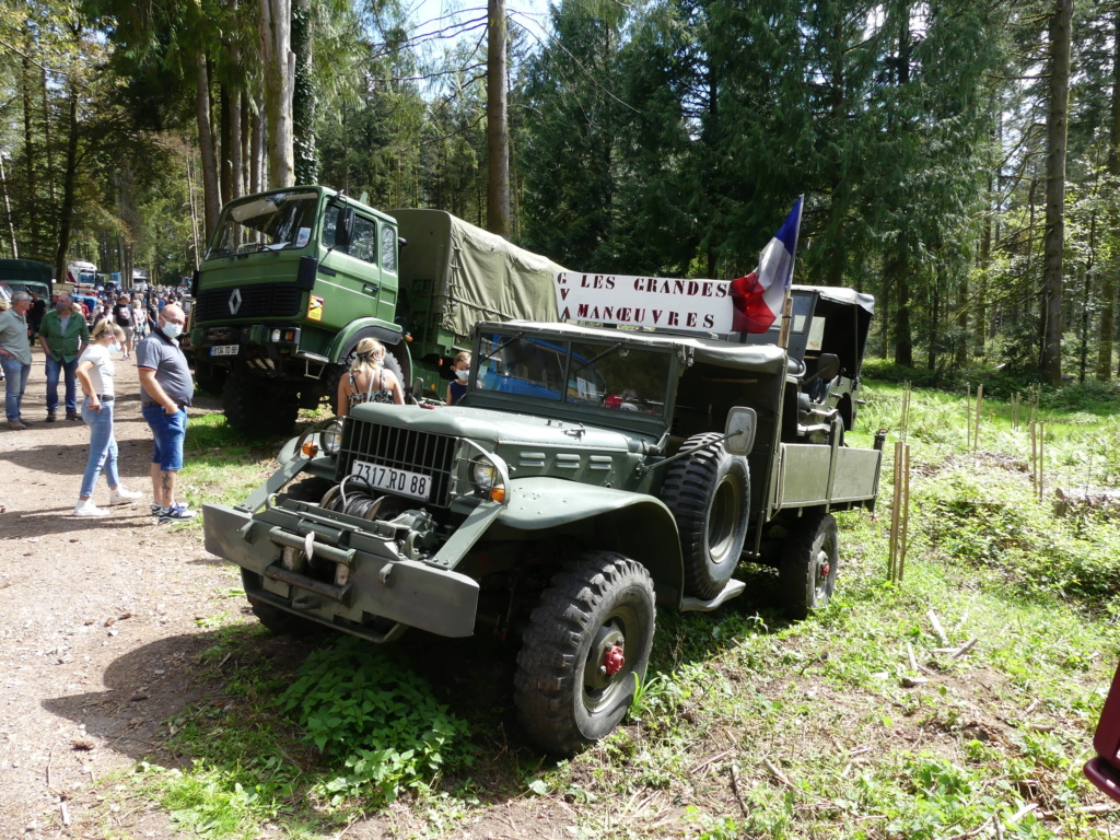 (88)[31/07/01/08/21] 2eme exposition vieux camions P1000695
