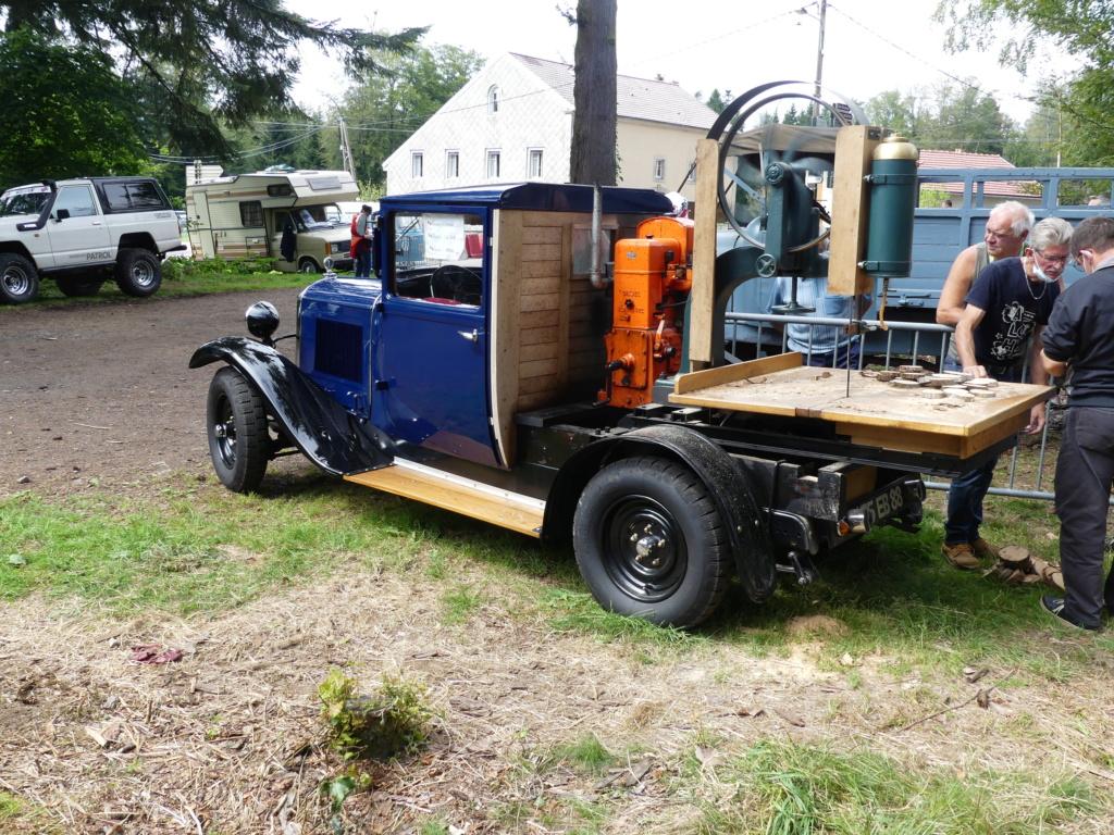 (88)[31/07/01/08/21] 2eme exposition vieux camions P1000696