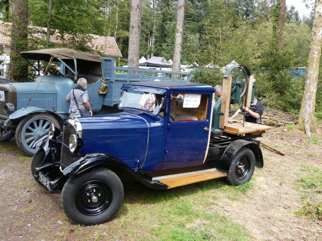(88)[31/07/01/08/21] 2eme exposition vieux camions P1000697