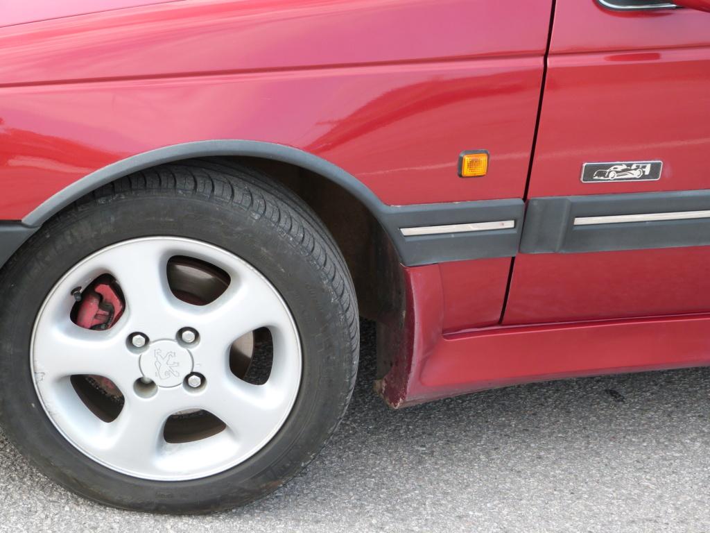 (88)(19/08/18 Benediction des vieilles autos au Haut du Tot. P1180321