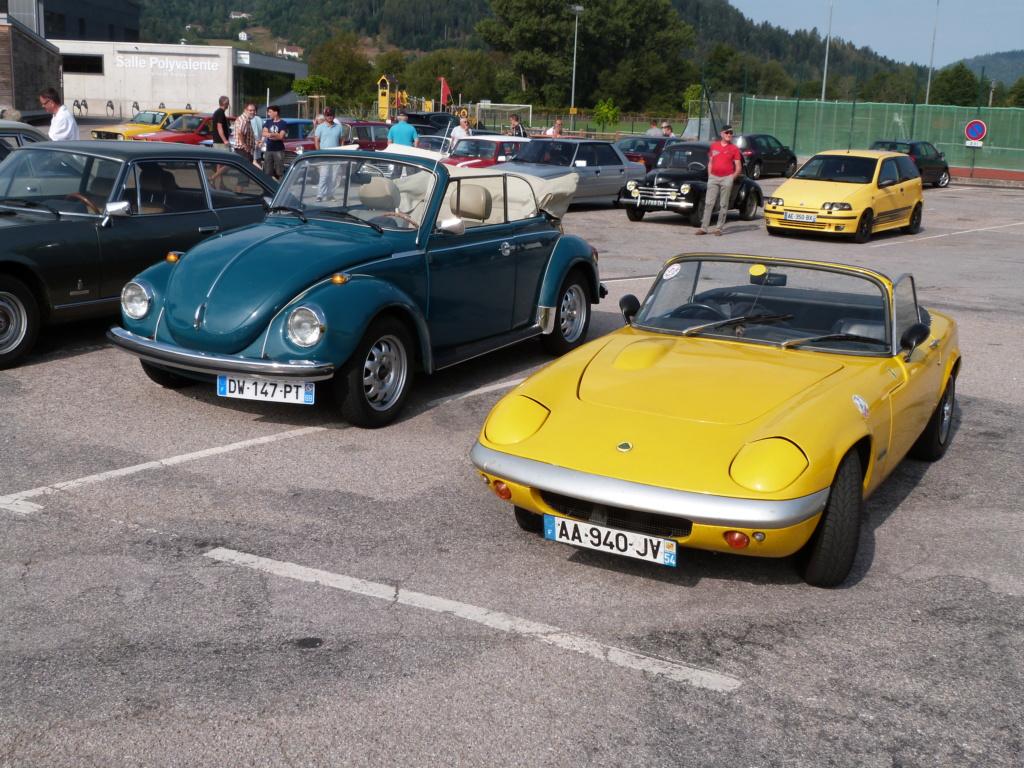 (88)(19/08/18 Benediction des vieilles autos au Haut du Tot. P1180339
