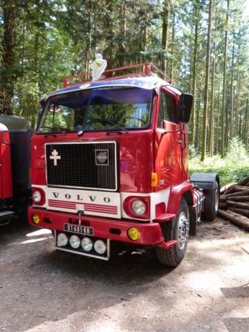 (88) Vieux poids lourds au Val d'Ajol P1200313