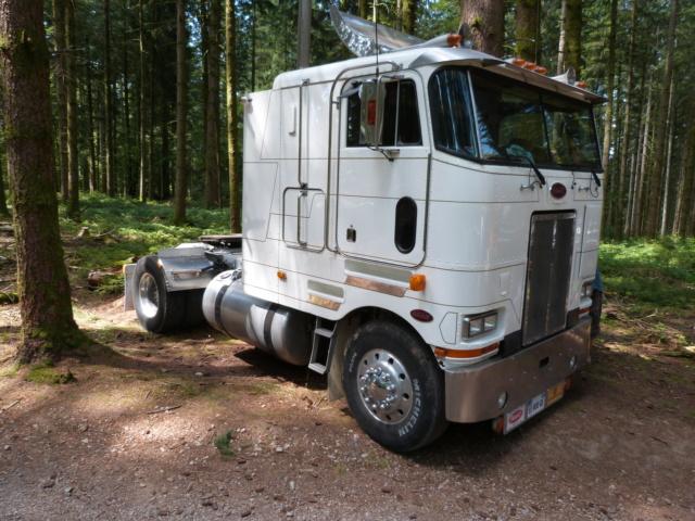 (88) Vieux poids lourds au Val d'Ajol - Page 2 P1200332