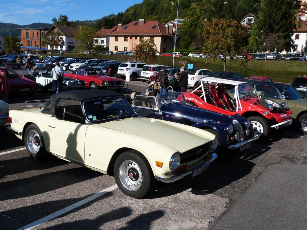 (88)Rassemblement Mensuel Club Rétro Loisirs à La Bresse - Page 10 Rasse142
