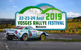 (67)[22/23/24/08/19] Vosges Rallye Festival Sans-t12