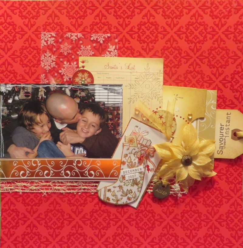11 Dec- Quelques pages Page_d10