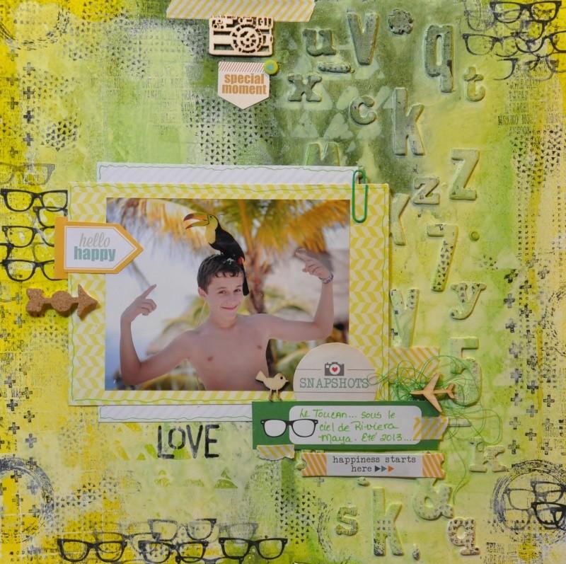 4 Janvier- Love Page_l12