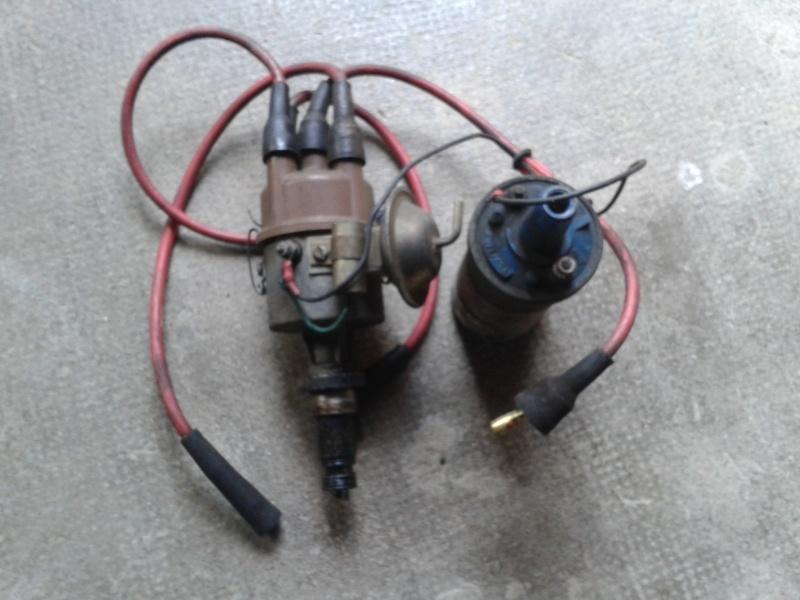 Pièces R4 1100cc. 2013-113