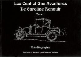 Renault EK 1914 27004_10