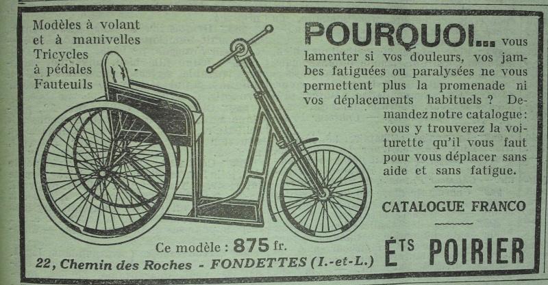 Le Chasseur Français - Avril 1934. Img_2018