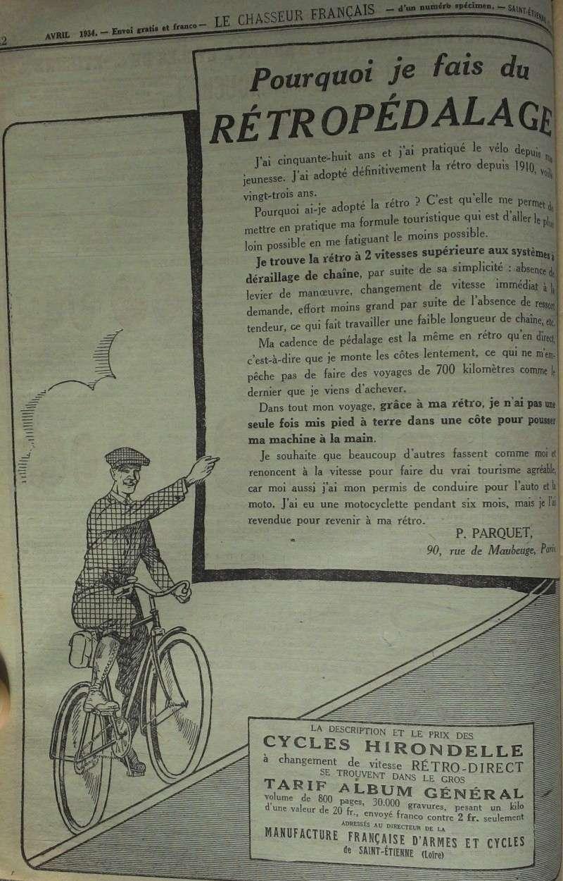 Le Chasseur Français - Avril 1934. Img_2019