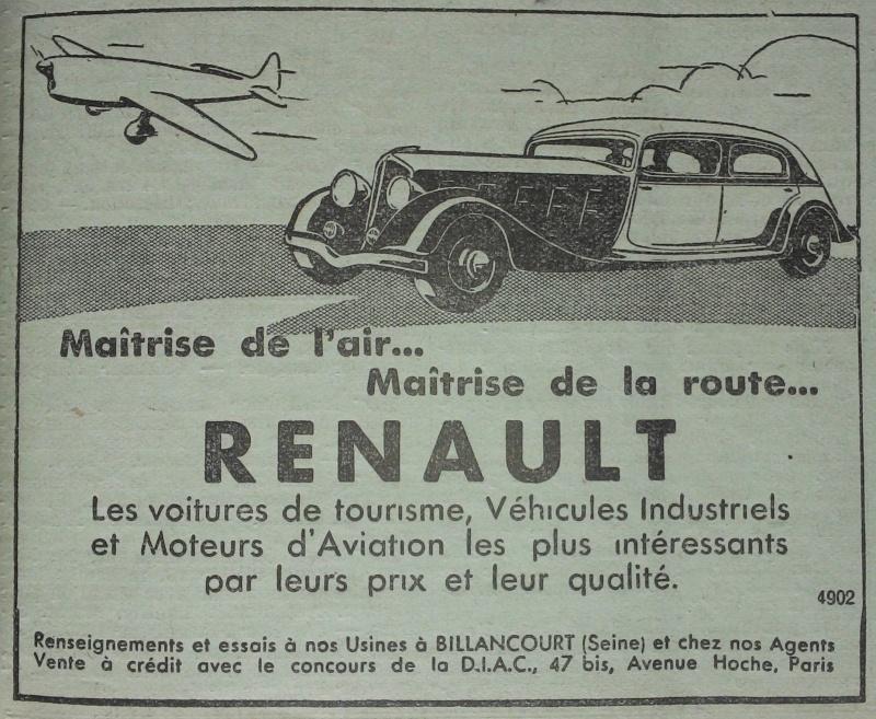 Le Chasseur Français - Avril 1934. Img_2021