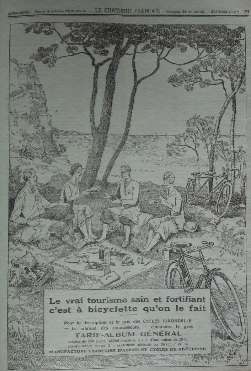 Le Chasseur Français - Avril 1934. Img_2023