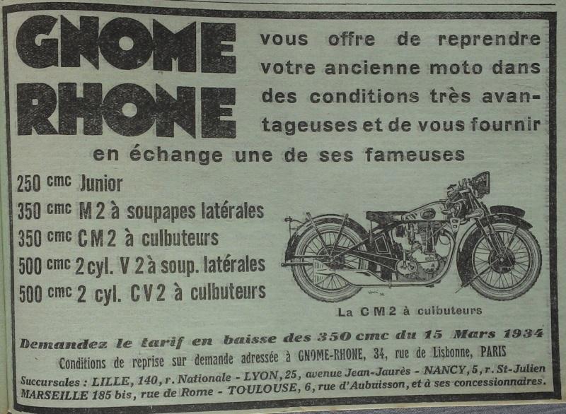 Le Chasseur Français - Avril 1934. Img_2025