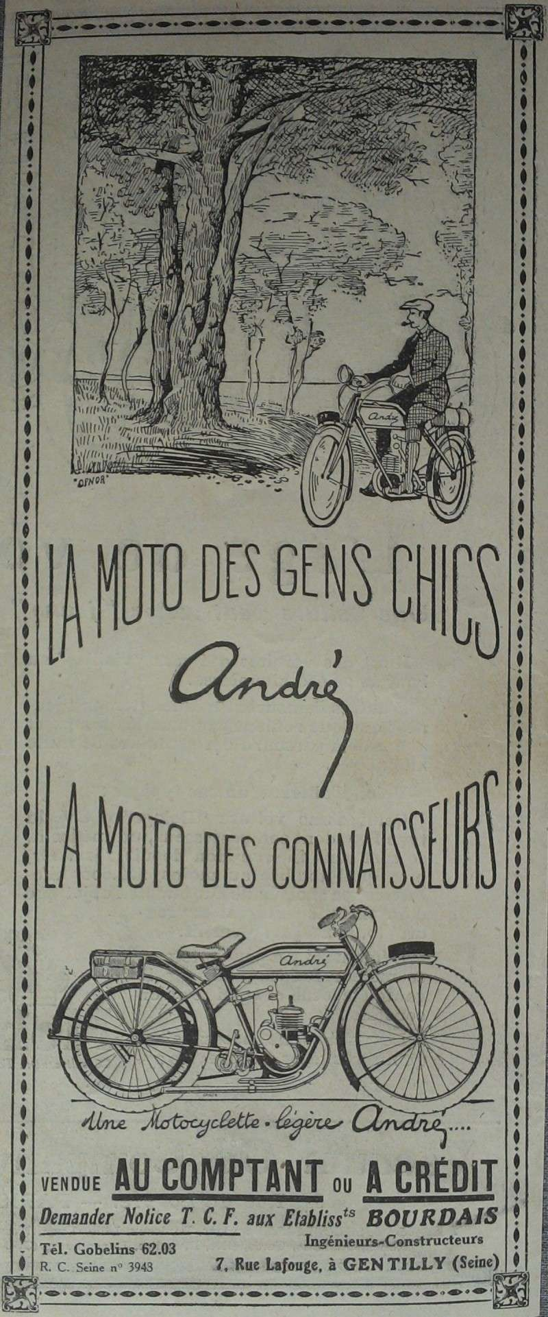 Moto André. Img_2027
