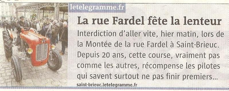 Montée de la rue Fardel 2014. - Page 2 Numari14