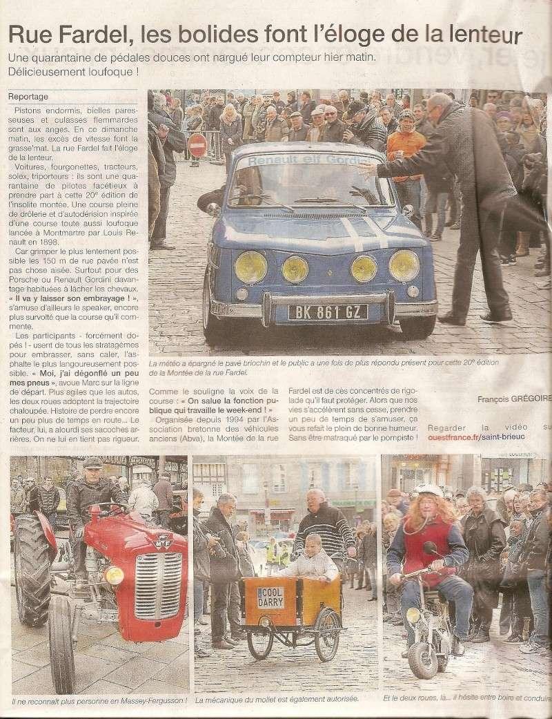 Montée de la rue Fardel 2014. - Page 2 Numari15