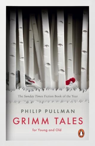 Philip Pullman : A La Croisée des Mondes - Page 3 Grimmt11