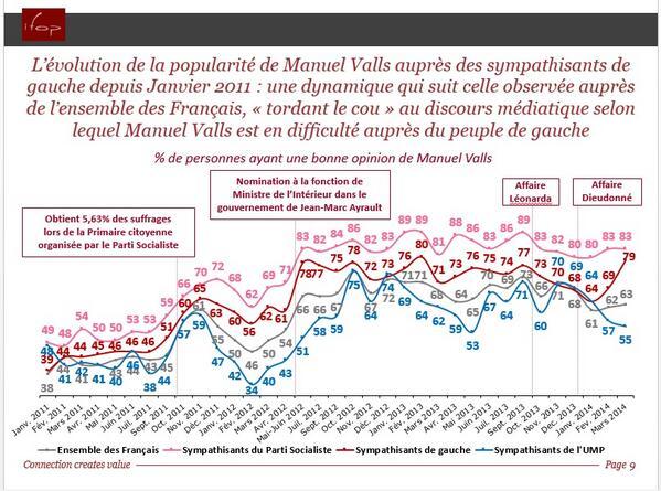Actualités et débats politiques ( Les européennes - Résultats P. 42) - Page 6 Bkebev10