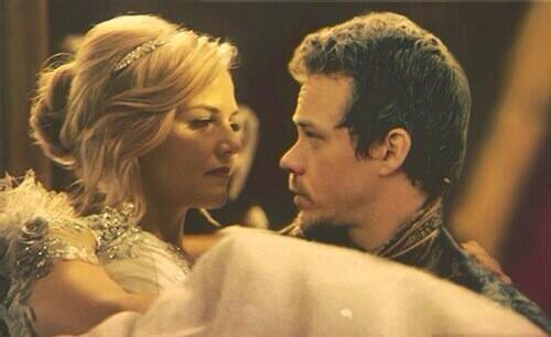Le SwanFire - Page 40 Tumblr56