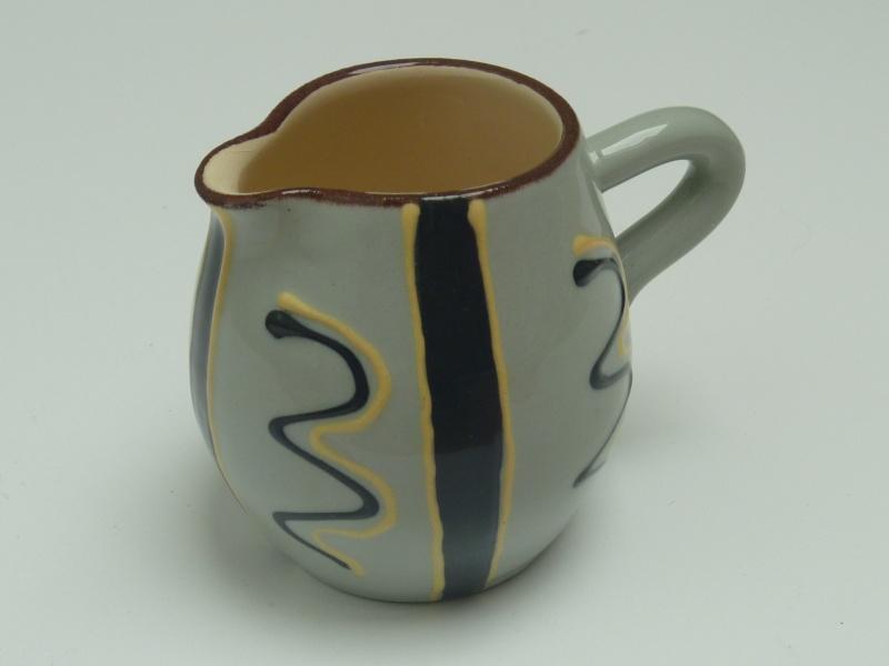 Priddoes Studio Pottery, Three Beaches, Paignton. P1010457